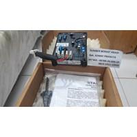 Distributor AVR AS480 STAMFORD GENUINE ASLI ORIGINAL 3