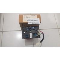 AVR AS480 STAMFORD GENUINE ASLI ORIGINAL Murah 5