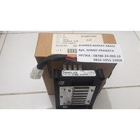 Beli AVR AS480 STAMFORD GENUINE ASLI ORIGINAL 4