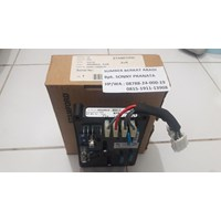 AVR AS480 STAMFORD GENUINE ASLI ORIGINAL 1