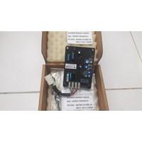Jual AVR AS480 STAMFORD GENUINE ASLI ORIGINAL 2
