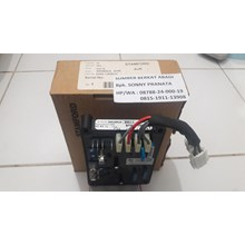 AVR AS480 STAMFORD GENUINE ASLI ORIGINAL