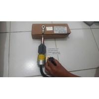 Solenoid  SA-4891 Valve Shut Off 3932329 Murah 5