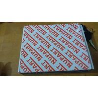 Beli AVR MX321 NUPART Berlogo STAMFORD - BERGARANSI 6 BULAN 4