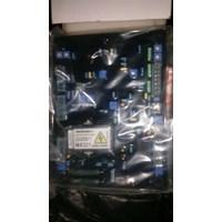 Distributor AVR MX321 NUPART Berlogo STAMFORD - BERGARANSI 6 BULAN 3