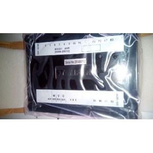 AVR MX321 NUPART Berlogo STAMFORD - BERGARANSI 6 BULAN