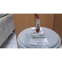 BROYCE CONTROL LXPRT280520VAC PHASEFAILURE SEQUENCE UNDERVOLTAGE TIME BROYCE CONTROL LXPRT280520VAC PHASEFAILURE SEQUENCE UNDERVOLTAGE TIME Murah 5