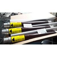 Distributor Fuse SIBA 24kV 6.3A #3025813.32 3