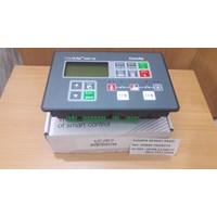 Beli ComAp InteliLite NT AMF 20 - BERGARANSI 6 BULAN 4