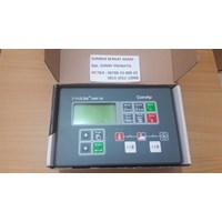 Jual ComAp InteliLite NT AMF 20 - BERGARANSI 6 BULAN 2