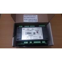 Distributor ComAp InteliLite NT AMF 20 - BERGARANSI 6 BULAN 3