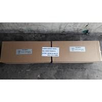Jual Solenoid SA-4673-S OEM 1751ES-12V 2