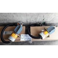 Distributor Solenoid SA-4673-S OEM 1751ES-12V 3