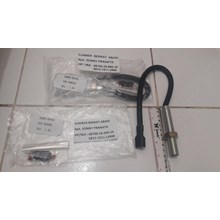 MAGNETIC PICKUP - SPEED SENSORS - MPU - SENSOR RPM 16 MM