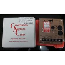 GAC ESD5550 SPEED CONTROL - BERGARANSI 3 BULAN