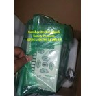 Schneider MiCom P122 - 3 Phase Over current and Earth Fault Protection Relays 7