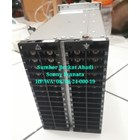 Schneider MiCom P122 - 3 Phase Over current and Earth Fault Protection Relays 6