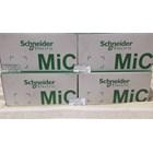 Schneider MiCom P122 - 3 Phase Over current and Earth Fault Protection Relays 5