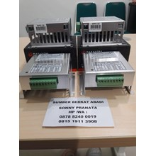 Battery Charger DATAKOM SMPS 125 (12VDC 5A)