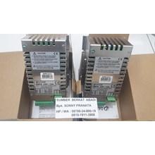 Baterai Charger Datakom SMPS 2410 (24VD 10A) GENUINE ASLI