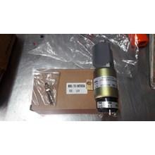 Solenoid 1751-2467 12VDC
