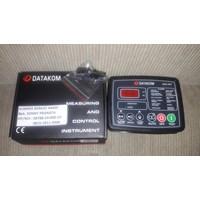 Distributor DATAKOM DKG-207 AUTOMATIC MAINS FAILURE UNIT 3