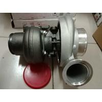 HOLSET 6738-81-8090 Turbocharger Model HX35 1