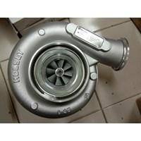 Jual HOLSET 6738-81-8090 Turbocharger Model HX35 2