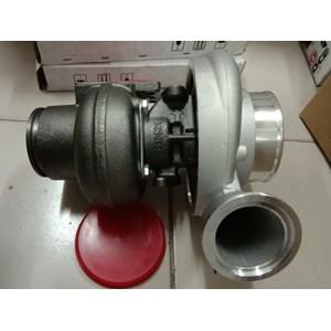 HOLSET 6738-81-8090 Turbocharger Model HX35