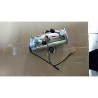Jual 12V Electric Fuel Pump 37900214 2