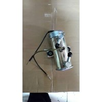 Jual 12V Electric Fuel Pump 37900214