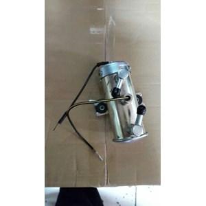12V Electric Fuel Pump 37900214