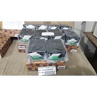 Jual Baterai Charger  Smartgen BAC06A-24V (6A 24VDC) 2