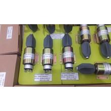 Solenoid SA-3838-24 Type 2003-24E BERGARANSI 1 Tahun