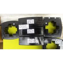 SEG CT S-120 3200/5A 7.5VA 10P10