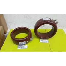 SEG CT GO-185/135 1600/5A 7.5VA CL5P15
