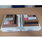 GAC ESD5111 ESD 5111 SPEED CONTROL - BERGARANSI 3 BULAN 2
