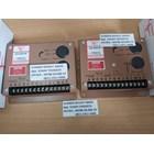 GAC ESD5111 ESD 5111 SPEED CONTROL - BERGARANSI 3 BULAN 5