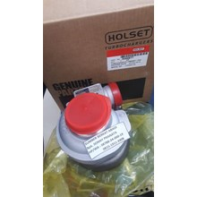 HOLSET 3599877 Turbocharger HX25