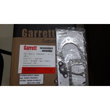 GARRETT 24100-4631 Model SK200-8