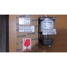 Pre Fuel Filter Perkins 4415105 - ASLI