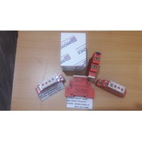 Jual Broyce Control LPRC 2 Under and Over Voltage Monitoring