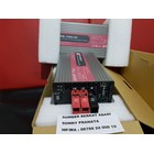 Battery Charger Mean Well PB-1000-24 4
