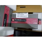 Battery Charger Mean Well PB-1000-24 6