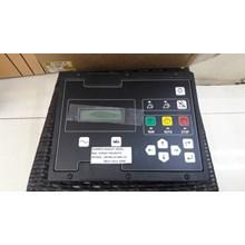 Caterpillar 300-7647 Control GP ASLI