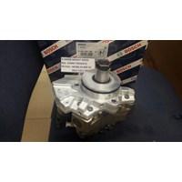 Jual BOSCH 0445020150 Radial Piston Pump 2