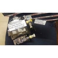 BOSCH 0445020150 Radial Piston Pump 1