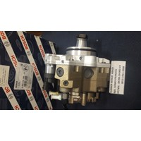 Distributor BOSCH 0445020150 Radial Piston Pump 3