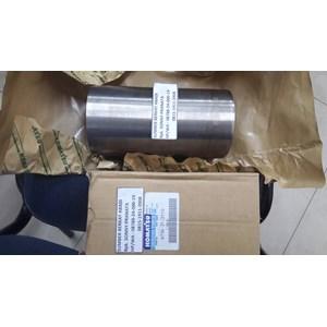 From Komatsu 6736-21-2110 Cylinder Liner 1
