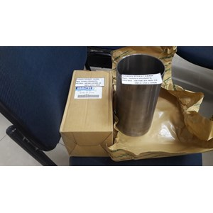 From Komatsu 6736-21-2110 Cylinder Liner 2